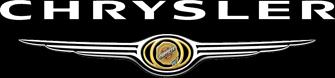 Chrysler chiptuning