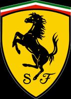 Ferrari chiptuning