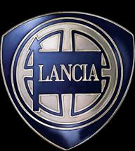 Lancia chiptuning