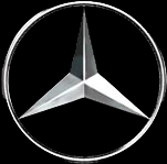 Mercedes chiptuning