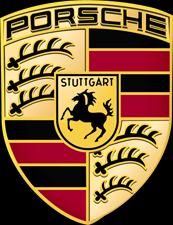 Porsche chiptuning