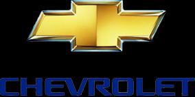 Chevrolet chiptuning