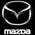 Mazda chiptuning